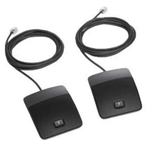Микрофон Cisco CP-MIC-WIRED-S