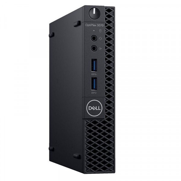 Неттоп DELL OptiPlex 3070