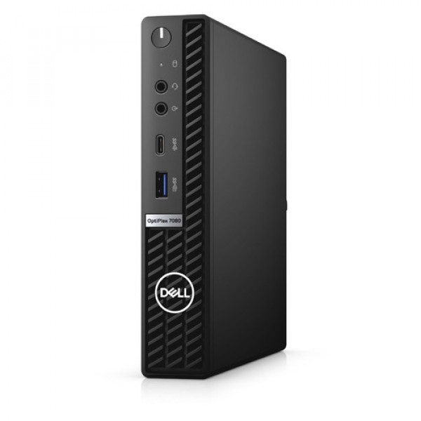 Неттоп DELL OptiPlex 3080