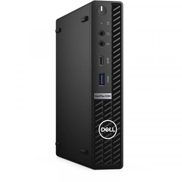 Неттоп DELL OptiPlex 5080