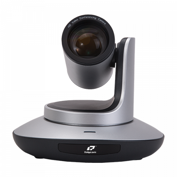 PTZ-камера Telycam TLC-300-IP-12