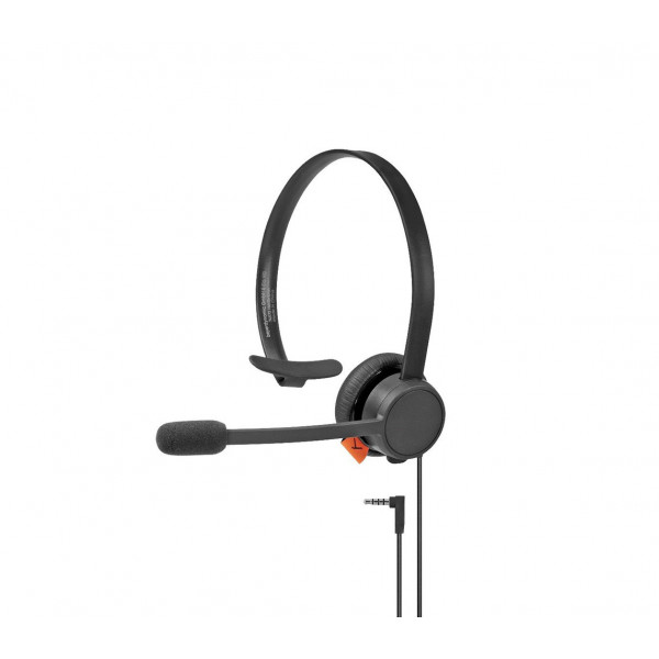 Головная гарнитура Beyerdynamic HSP 321