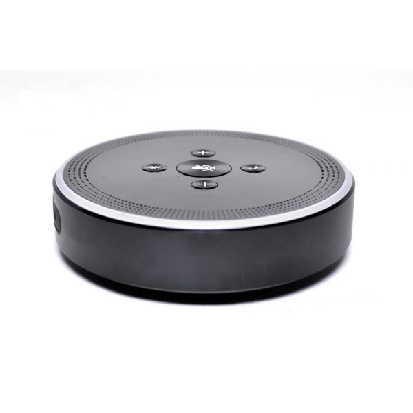 Спикерфон eMeet OfficeCore M1